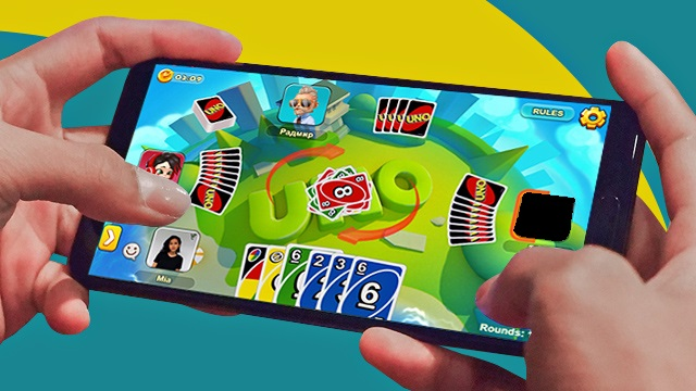 7 Hal penting di Game Mobile
